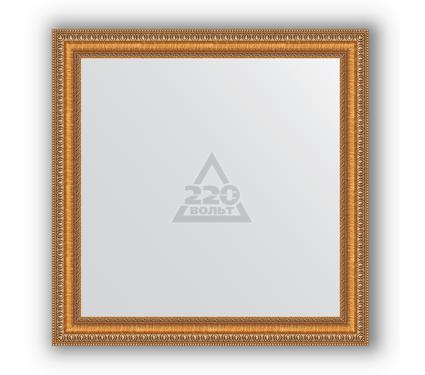 Зеркало EVOFORM BY 3138