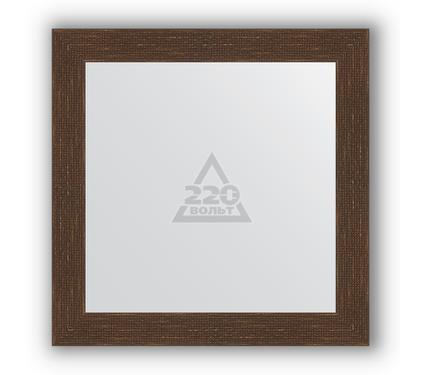 Зеркало EVOFORM BY 3145