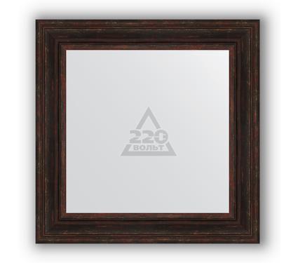 Зеркало EVOFORM BY 3158
