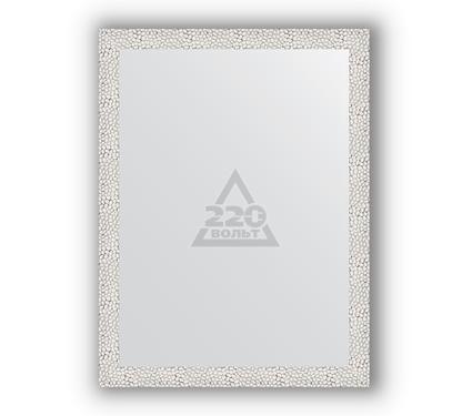 Зеркало EVOFORM BY 3162