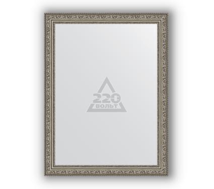 Зеркало EVOFORM BY 3168