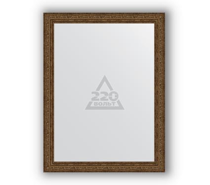 Зеркало EVOFORM BY 3169