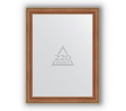 Зеркало EVOFORM BY 3171