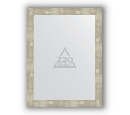 Зеркало EVOFORM BY 3172