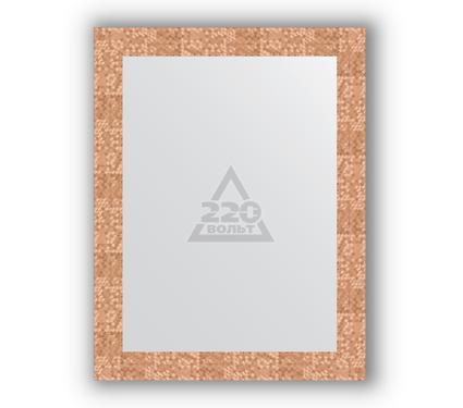 Зеркало EVOFORM BY 3178