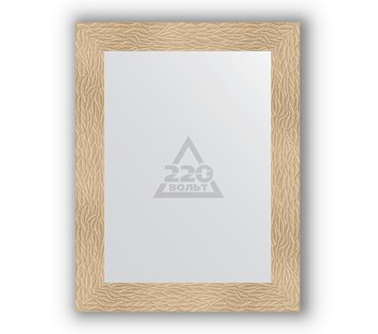 Зеркало EVOFORM BY 3181
