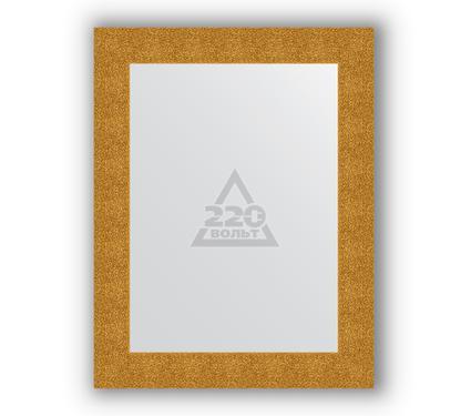 Зеркало EVOFORM BY 3182