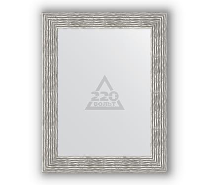 Зеркало EVOFORM BY 3185