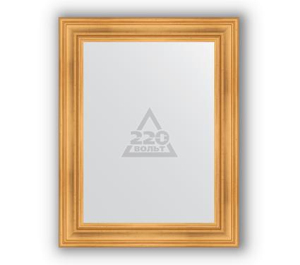 Зеркало EVOFORM BY 3187