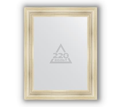 Зеркало EVOFORM BY 3188