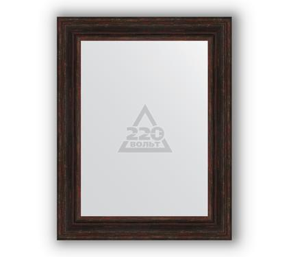 Зеркало EVOFORM BY 3190
