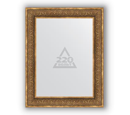 Зеркало EVOFORM BY 3191