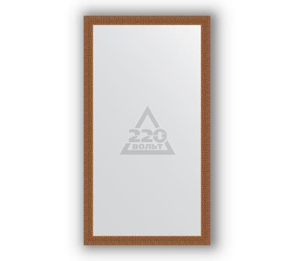 Зеркало EVOFORM BY 3195