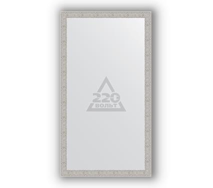 Зеркало EVOFORM BY 3198