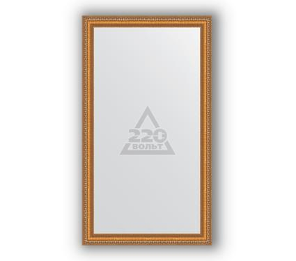 Зеркало EVOFORM BY 3202