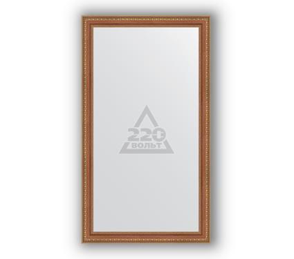 Зеркало EVOFORM BY 3203