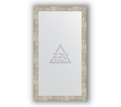 Зеркало EVOFORM BY 3204