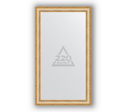 Зеркало EVOFORM BY 3205