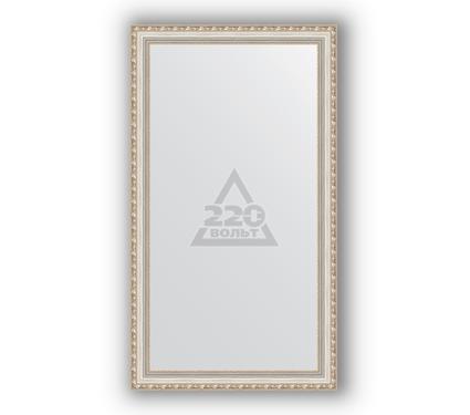 Зеркало EVOFORM BY 3206