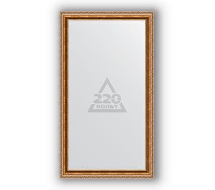 Зеркало EVOFORM BY 3207