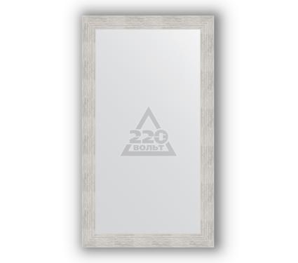 Зеркало EVOFORM BY 3208
