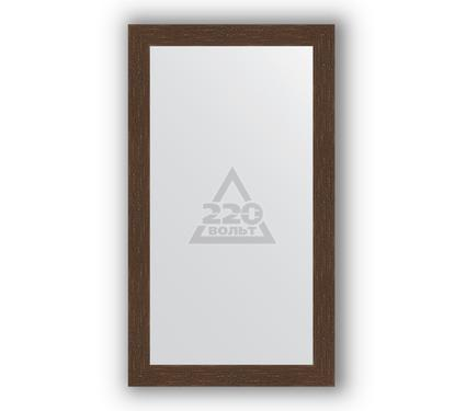 Зеркало EVOFORM BY 3209