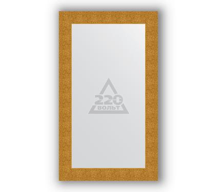 Зеркало EVOFORM BY 3214