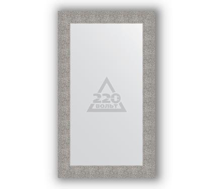 Зеркало EVOFORM BY 3215