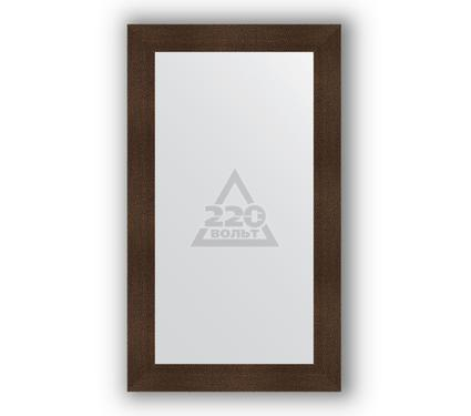 Зеркало EVOFORM BY 3216