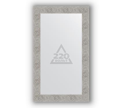 Зеркало EVOFORM BY 3217