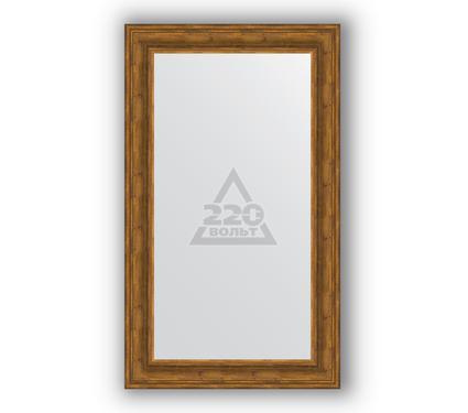 Зеркало EVOFORM BY 3221