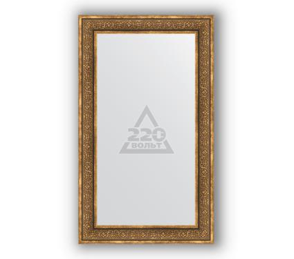 Зеркало EVOFORM BY 3223