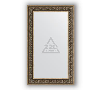 Зеркало EVOFORM BY 3224