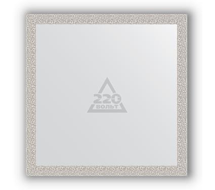 Зеркало EVOFORM BY 3228