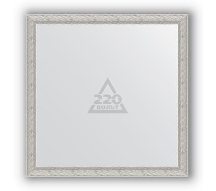 Зеркало EVOFORM BY 3230