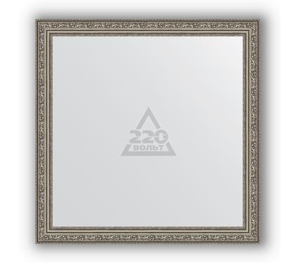 Зеркало EVOFORM BY 3232