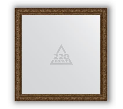 Зеркало EVOFORM BY 3233