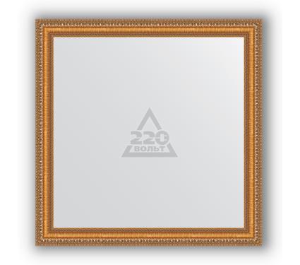Зеркало EVOFORM BY 3234
