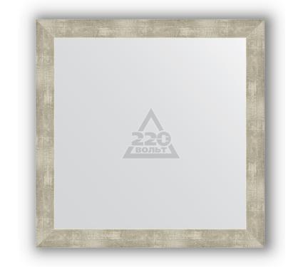 Зеркало EVOFORM BY 3236