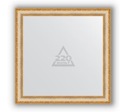Зеркало EVOFORM BY 3237