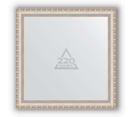 Зеркало EVOFORM BY 3238