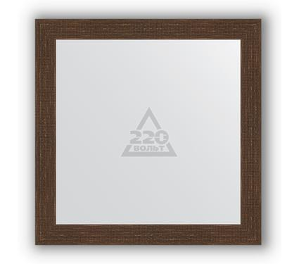 Зеркало EVOFORM BY 3241
