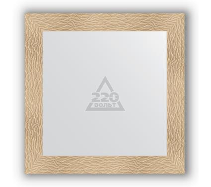 Зеркало EVOFORM BY 3245