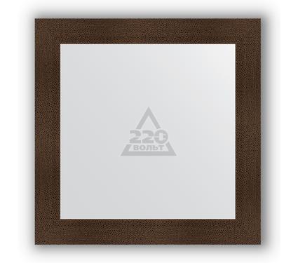 Зеркало EVOFORM BY 3248