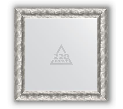 Зеркало EVOFORM BY 3249