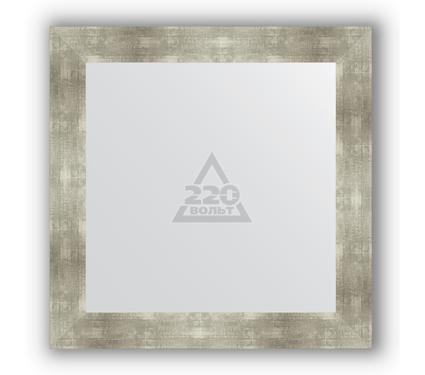 Зеркало EVOFORM BY 3250
