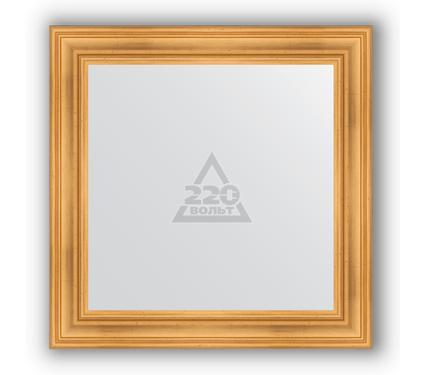Зеркало EVOFORM BY 3251