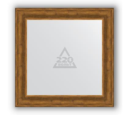 Зеркало EVOFORM BY 3253