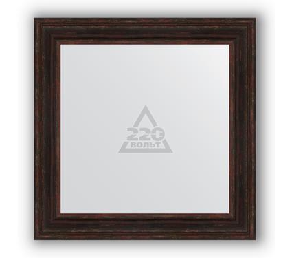 Зеркало EVOFORM BY 3254