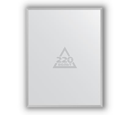 Зеркало EVOFORM BY 3257